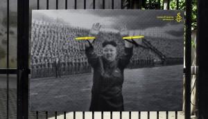 amnesty-international-handcuff-tyranny-outdoor-ad