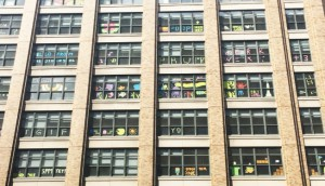 post-it war 2