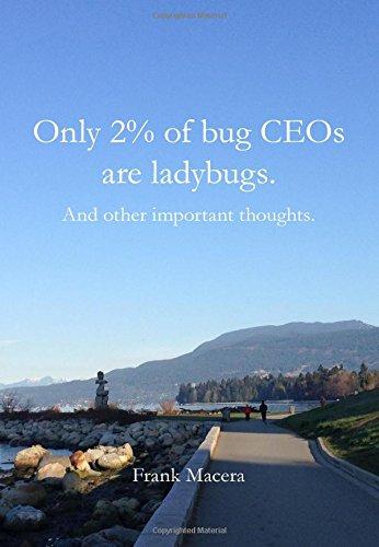 ladbybugs