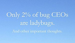 ladbybugs2
