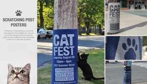 catfest_posters_aotw