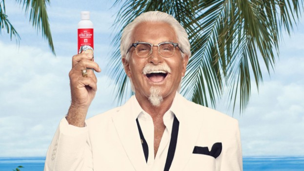 kfc-sunscreen-hed-2016