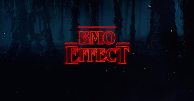 bmo-effect
