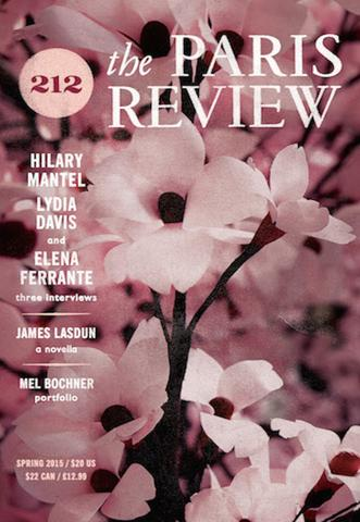 paris review1