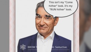 eugen brow