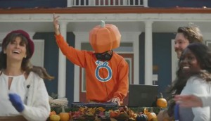 danone pumpkin2