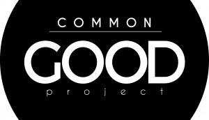 commongood