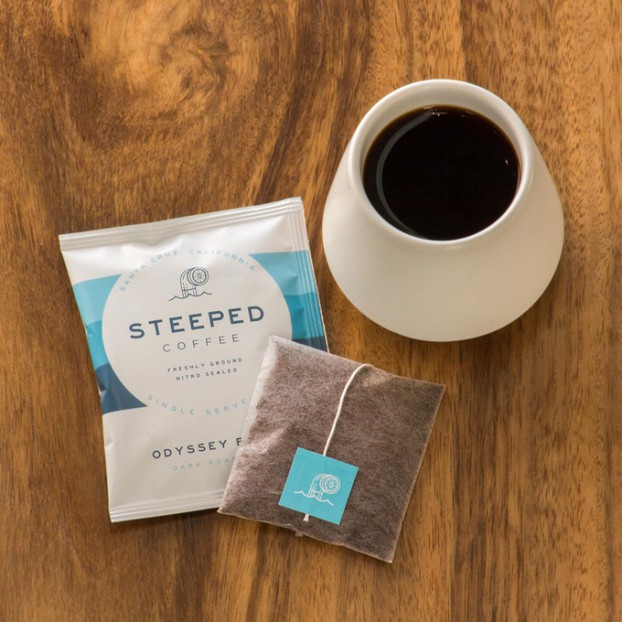 steepedcoffee1