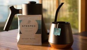 steepedcoffee2