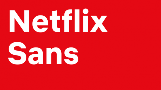 netflix-sans-typeface-dalton-maag-graphic-design-itsnicethat-lead