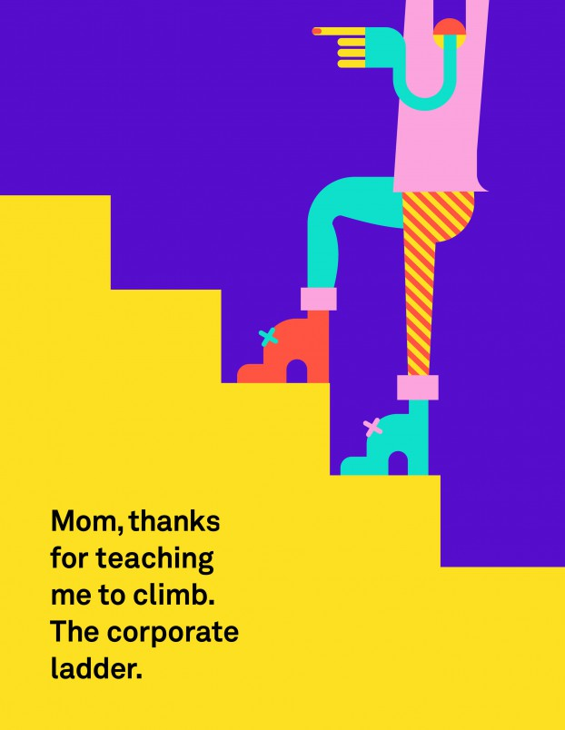 mom, thanks for teaching me to climb[5][1][1][1][1][1][1][1][7][46][1][2]
