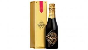 tabasco-150th-anniversary-diamond-reserve-red-sauce-1