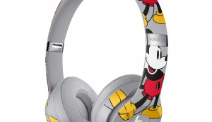 beats-by-dr-dre-mickey-mouse-disney-headphones-7