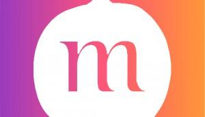 muse-avatar