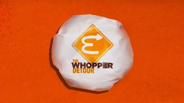 whopper-detour-hed-page-2018