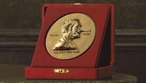 foolitzer-coin