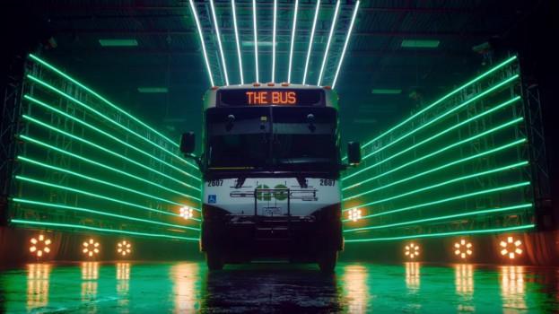 gobus-623x350