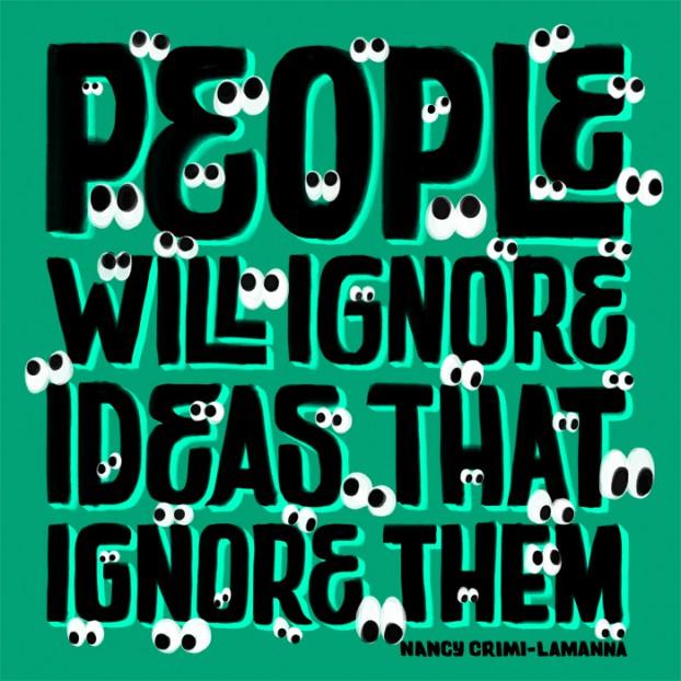 ignore_fnl_lr