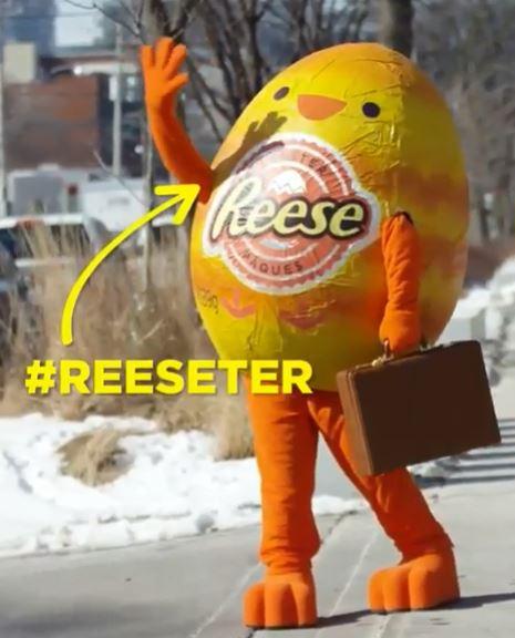 reesterhashtag