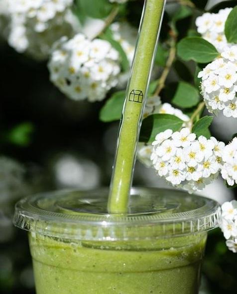 greenglasscrop