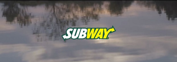 subwaymain