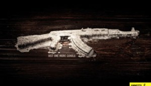 Amnesty_AK47_PosterC_R.indd