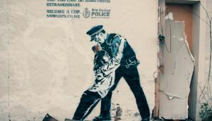 NZ cop 2