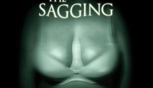 boobie trap movie poster sagging