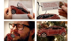 hyundai-holiday-card