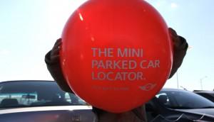 MINI Balloon_2