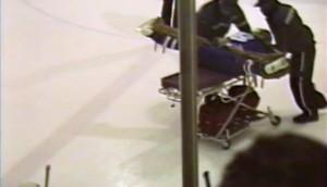 12 04 11 hockey hall of fame