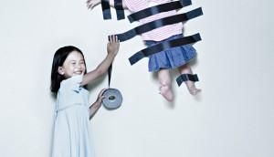 12 04 20 creative-children-photography-jason-lee-1