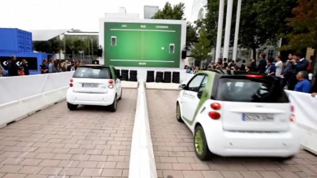 12 04 20 smart car