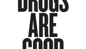 12 05 16 drugs