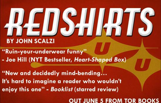 12 06 05 red shirt