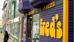 12 06 08 fred