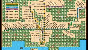 12 06 15 Subway
