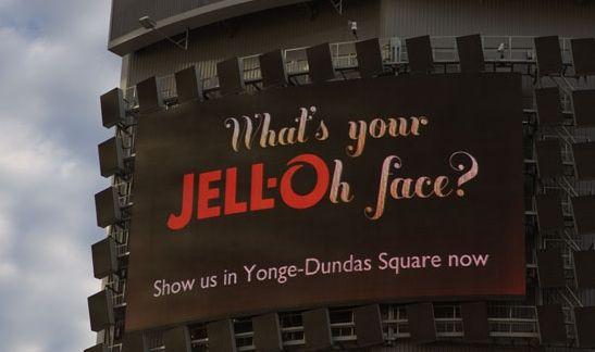 12 07 02 Jell-O-image