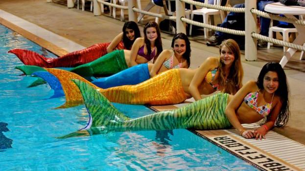 12 07 10 mermaid tails