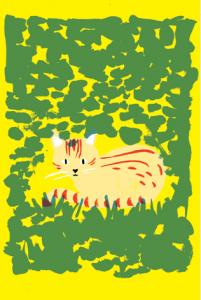 12 08 14 cat
