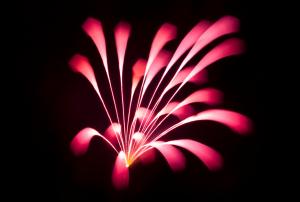 12 08 28 fireworks 3