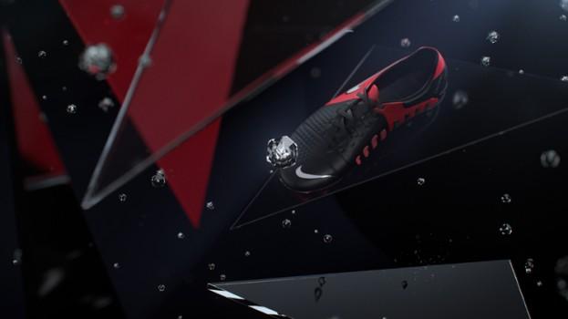 Tendril_Nike_CTR360_12