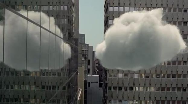 12 10 03 cloud