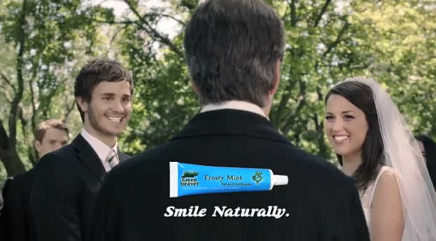 12 10 31 toothpaste