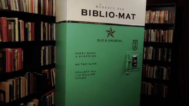 12 11 21 biblio mat