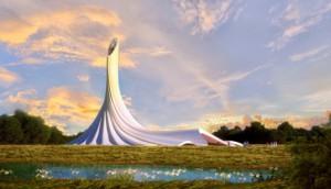 Miami-Chapel-FREE-1-537x314