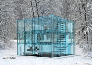 glasshouse_01