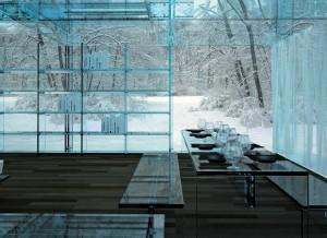 glasshouse_03