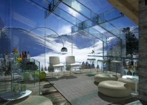glasshouse_05