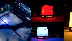 hsfi_cube_collage_lowres